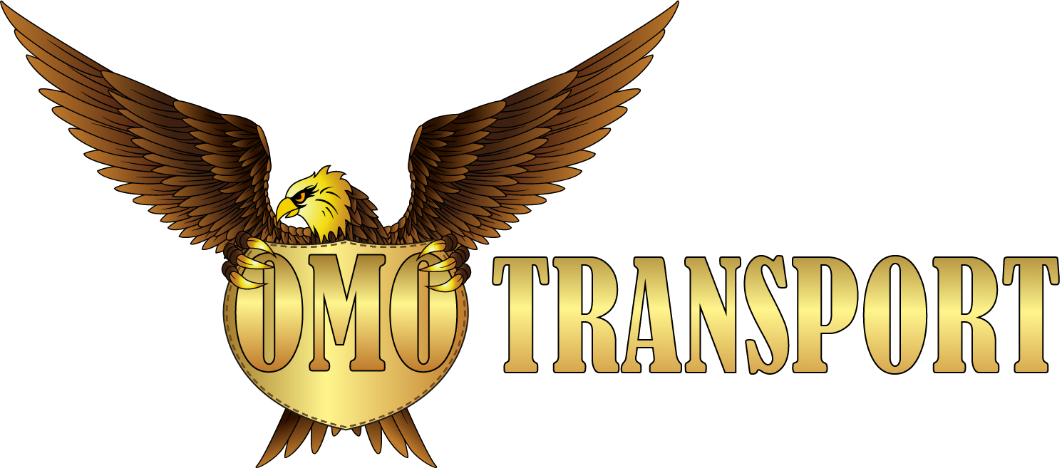 OMO Transport