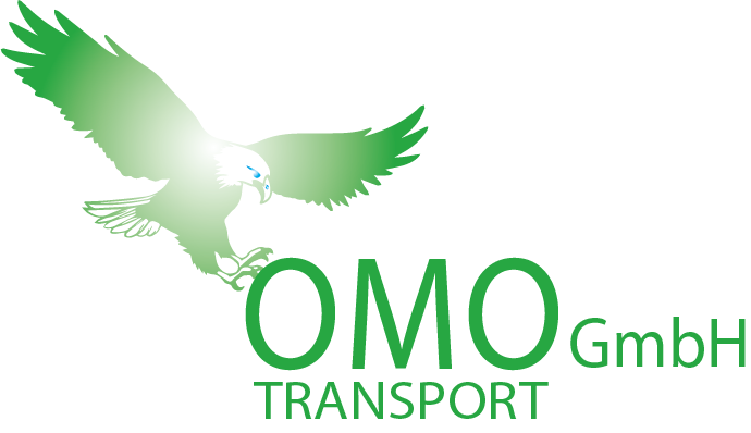 OMO Transport